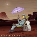 DominicBartolomucci's Avatar