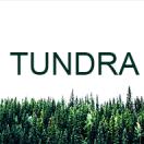 TundraSound's Avatar