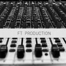 FTproduction's Avatar