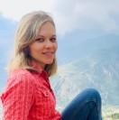JuliaBatsheva's Avatar