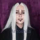 Antoshka_Gartz