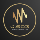 So3Audio's Avatar