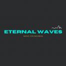 Eternal_Waves's Avatar