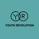 YouthRevolution's Avatar