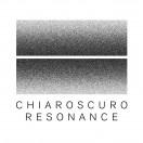 Chiaroscuro_Resonance's Avatar