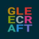 gleecraft's Avatar