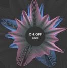 OnOffBeats's Avatar