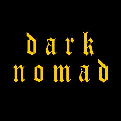 DarkNomad's Avatar