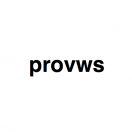 provws's Avatar