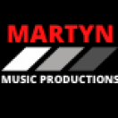 MartynMusicProductions