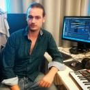 DarioTartagniMusic