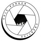 ColeParkerCreative