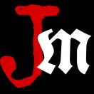 JSMasi52490