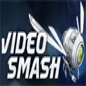 videosmash