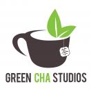 greenchastudios