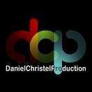 DanielChristelProduction