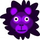 PurpleLion