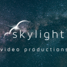 skylightproductions