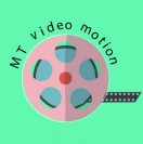 mtvideomotion