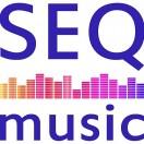 seq_music