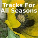 tracksforallseasons