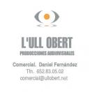 UllObert