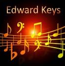 Edward_Keys