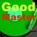 GoodMaster