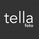 Tellafoto