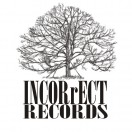 Incorect