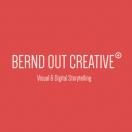 BerndOutCreative