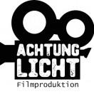 AchtungLichtFilm