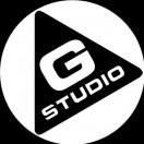 G_studio