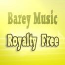 BareyMusic