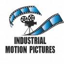 IndustrialFilm