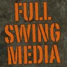 fullswingmedia