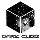 Dark_Cube