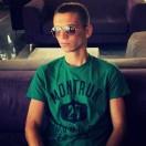 Nicolas_Prodan