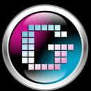 GameTunes_Net