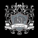 RSPhotography