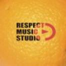 respectmusicstudio's Avatar