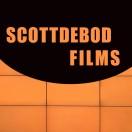 SDBFilms