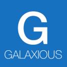 galaxious