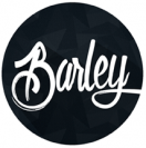 BarleyMusic