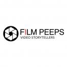FilmPeeps