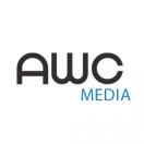 AWCMedia
