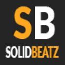 SolidBeatz