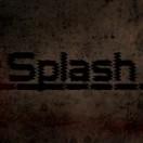 SplashEster