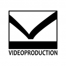 WKProduction