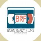 bornreadyfilms